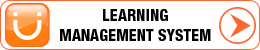 learningmanagementsvs-button