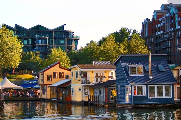 Float-homes-fishermans-wharf