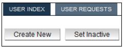 2B02a_add new user