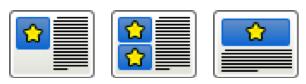 2C02_basic screens a