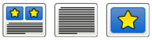 2C02_basic screens b