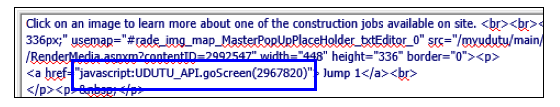 2C05c_manual jump