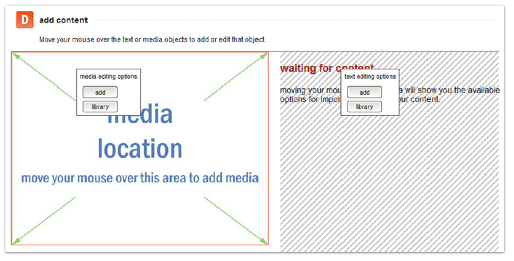 2F01_save media library