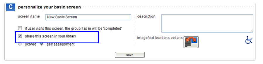 2F02_save screen folder library