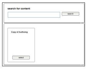2F03b_add screen folder library