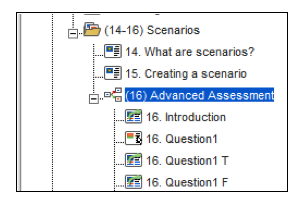2I02c_add scenario