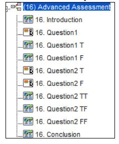 2I03b_modify example