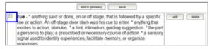 2J01d_glossary