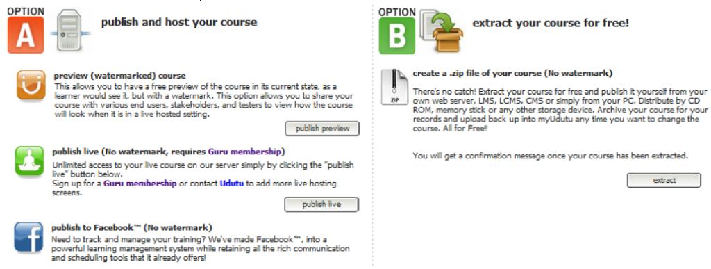 3A01_course dist options