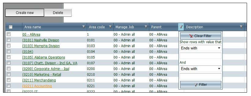 3B00a_sort filter groups