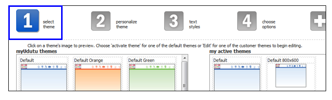 4A02a_select theme