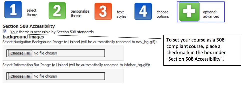 4A02e_optional advanced