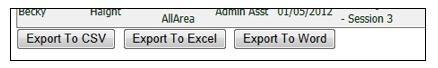 4B07b_export reports