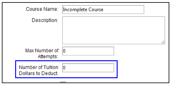 5_sell course step2