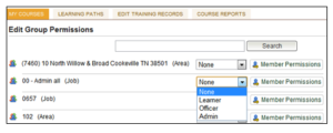 IA02_enroll users