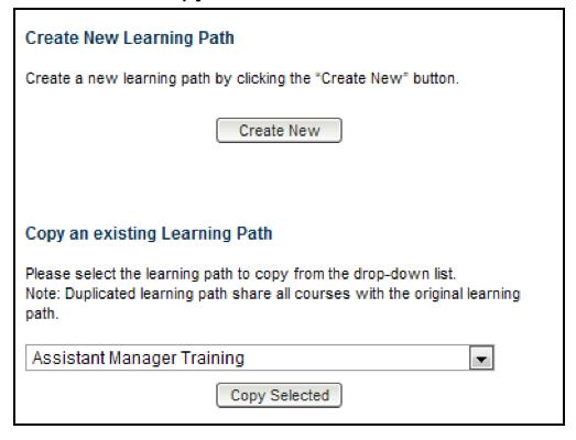 IB09_copy learning path