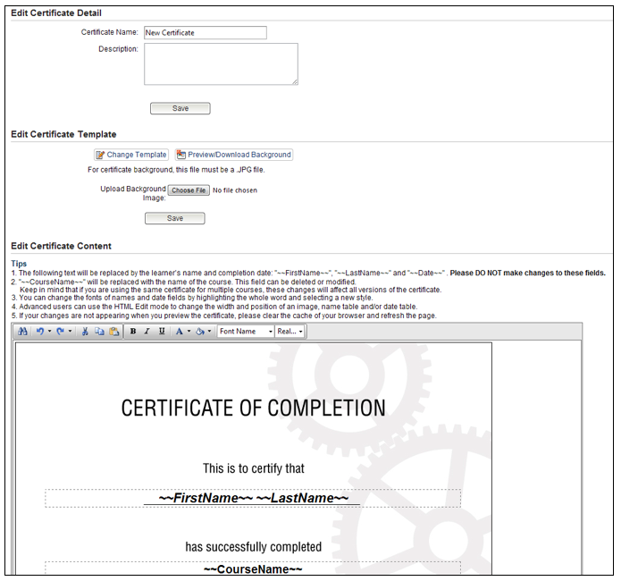 ID01_add certificate