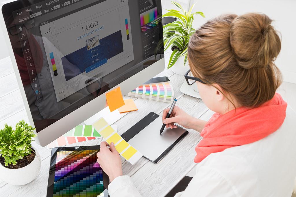 Developing Online Curriculum