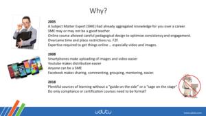 udutu course authoring tool