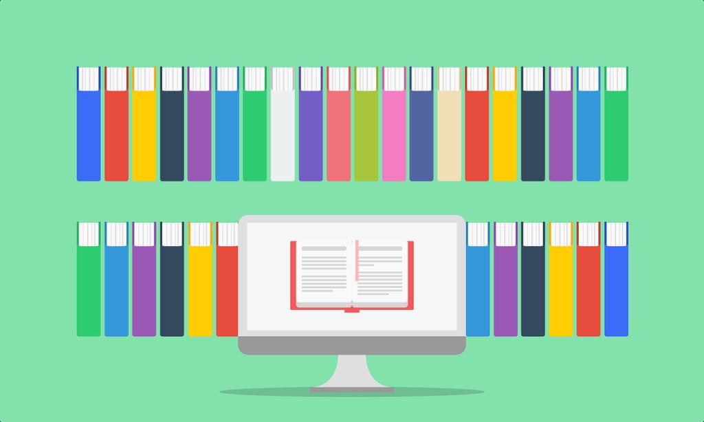 online learner engagement