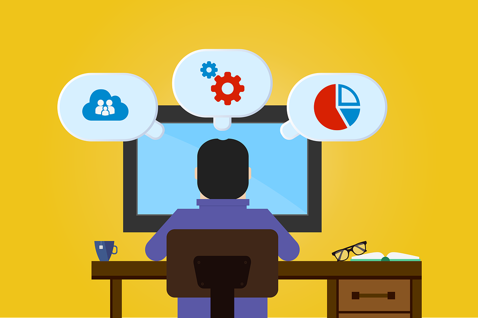 How To Choose The Best Learning Management System For Your Business